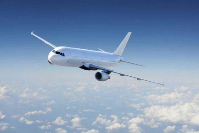 МИД Грузии: восстановление полетов из России будет шагом в правильном направлении