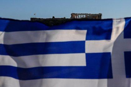 МИД Греции ответил на «военную риторику» Эрдогана