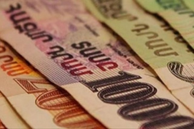 Статкомитет СНГ: Армения обогнала Азербайджан по средней зарплате