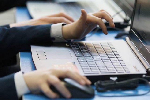 Ущерб операторов связи от отключения интернета в Иране составил $90 млн