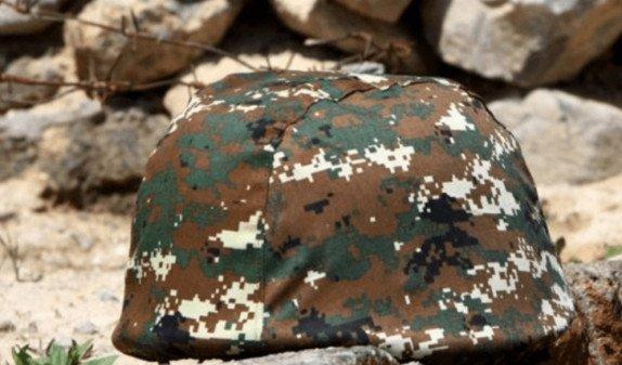Уголовное дело возбуждено по факту убийства одного военнослужащего и ранения другого