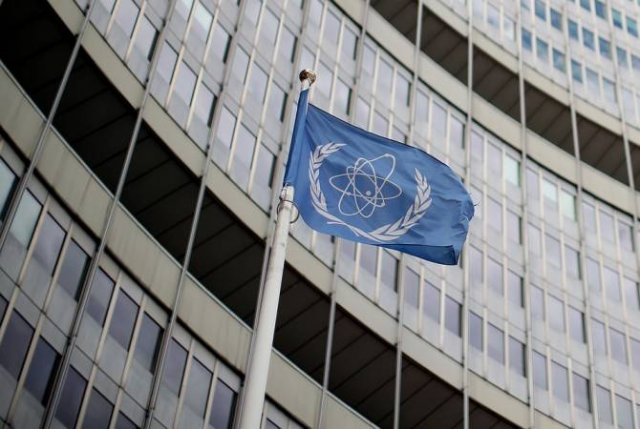 МАГАТЭ продолжит работать с Ираном по вопросу ядерного соглашения
