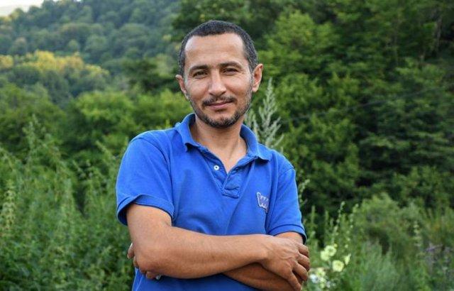 Инвестировать в села Армении должно быть выгодно. Роберт Гукасян