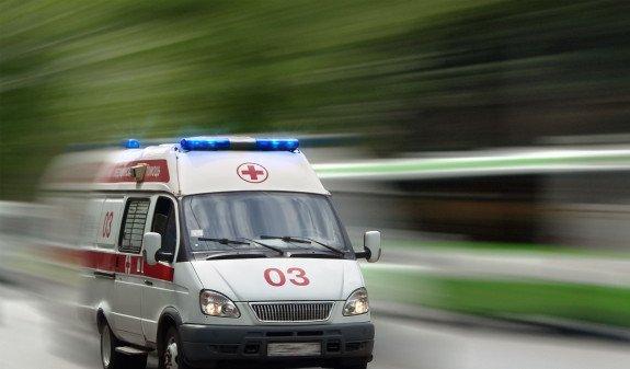 Мальчик впал в кому после посещения аквапарка в России