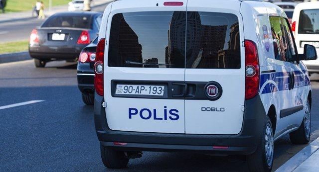 В Азербайджане сын владельца клиники забил до смерти охранника