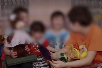 Нашлась мать детей-«маугли» из заброшенного дома под Читой