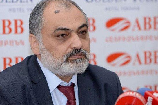 Стратегический союз Турция-Грузия-Азербайджан направлен против России