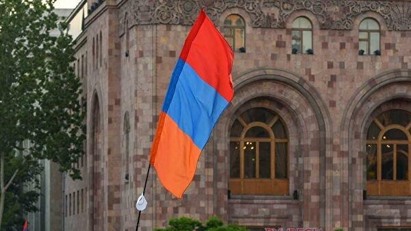 РФ выделила 2,8 миллиона долларов на развитие двух областей Армении