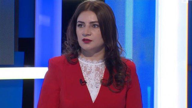 Эколог: Компания «Лидиан Армения» преследовала цель спровоцировать столкновения