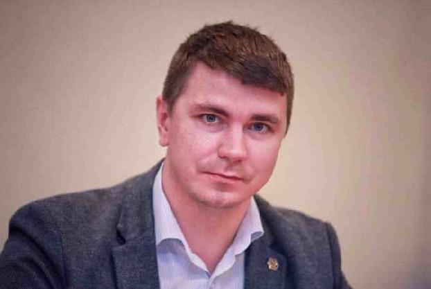 Украине следует оставаться нейтральной — депутат Верховной Рады осудил заявление МИД Украины