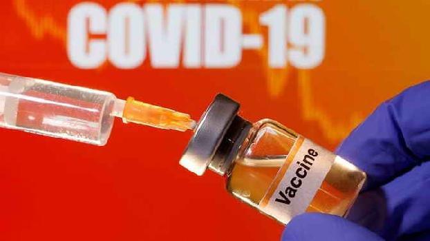 В РФ заявили об иммунитете к Covid-19 у 100% получивших российскую вакцину