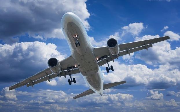 РФ может возобновить полеты в Армению с 1 сентября