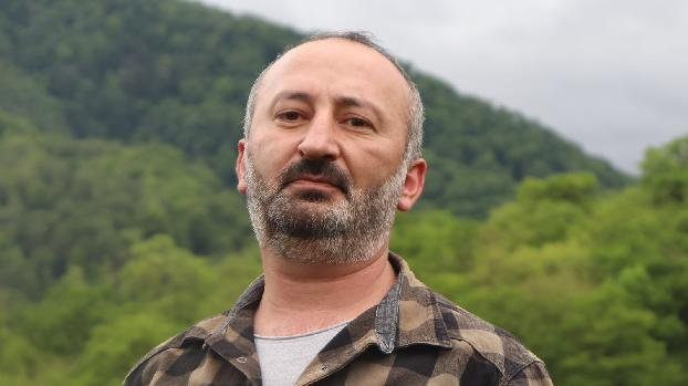 Расставить приоритеты относительно угроз Азербайджана Армении в одной телепередаче невозможно