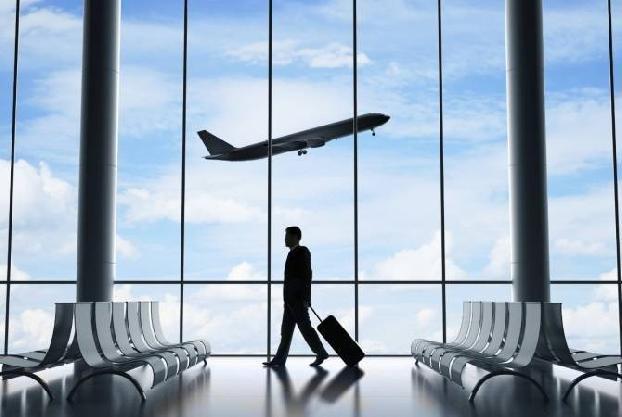 Комендатура рассматривает возможность проведение тестов на COVID-19 в аэропорту