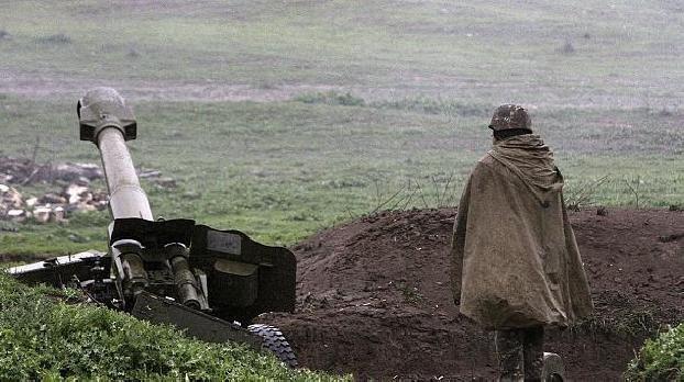 МИД: Республика Арцах готова решительно пресекать попытки ВС Азербайджана атаковать мирное население