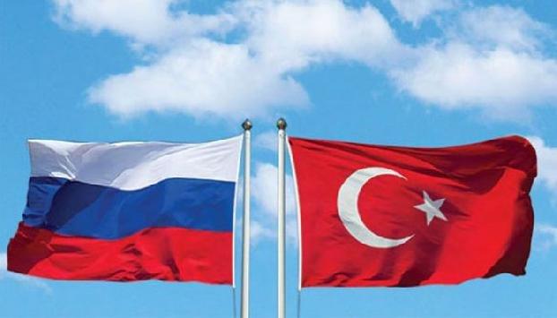 Москва и Анкара проведут консультации по Сирии и Ливии 15-16 сентября