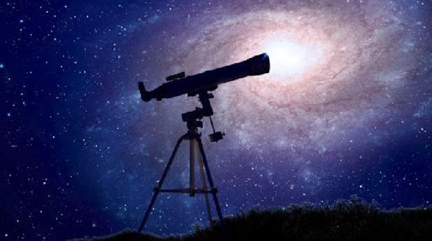 Сегодня отмечается день астрономии в Армении