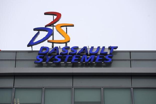 Образовательные программы в области ИТ. Президент встретился с руководством «Dassault Systèmes»