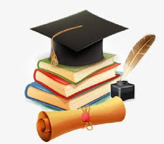 Компенсация платы за обучение подоходным налогом возмещается в конце учебного года. МОНКС