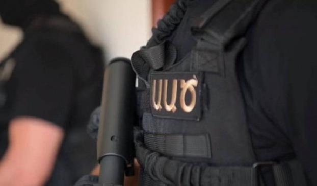 Сотрудника СНБ Армении уличили в крупных хищениях