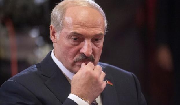 Евросоюз назвал нелегитимной инаугурацию Лукашенко