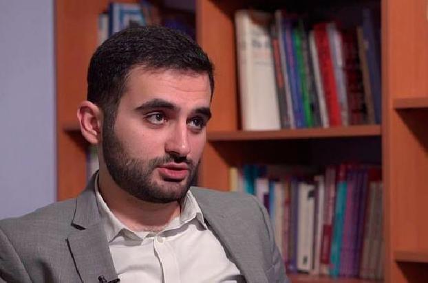 По данным разведки, в развязанных Азербайджаном военных действиях участвуют около 4000 боевиков из Сирии