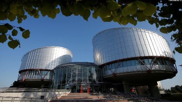 Армения обратилась в ЕСПЧ с требованием применить в отношении Азербайджана обеспечительную меру