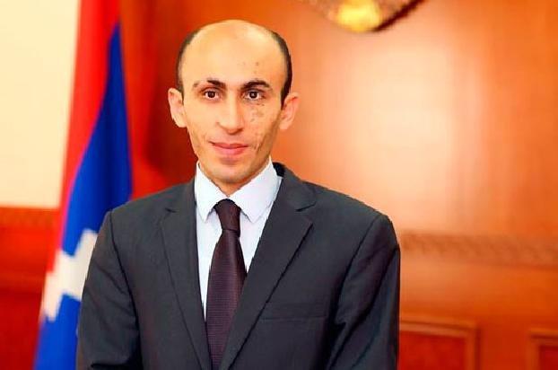Международное сообщество несет ответственность за нарушения прав человека, поскольку по сей день закрывало глаза на них – омбудсмен Арцаха
