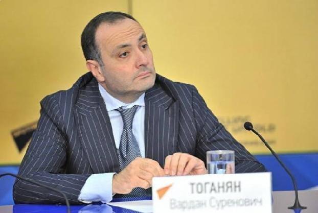Посол Армении объяснил перенос заседания межправкомиссии по ВПК