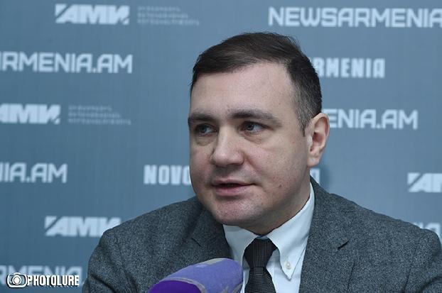 Предаст ли Россия Армению: Анкара –большая проблема для Москвы
