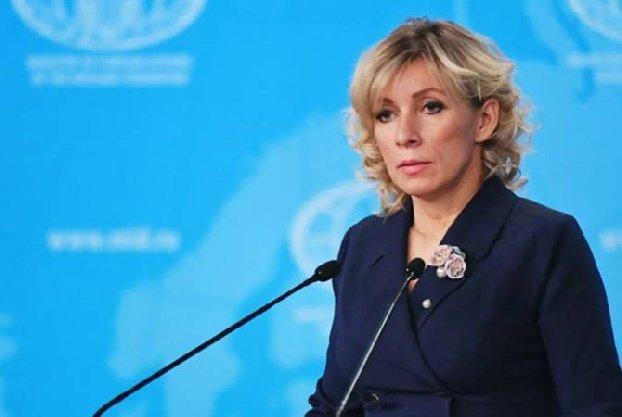 РФ готова содействовать улучшению отношений между Арменией и Турцией