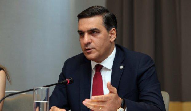 Пытали даже раненых: омбудсмен Армении рассказал о бесчеловечном обращении с армянскими пленными в Азербайджане