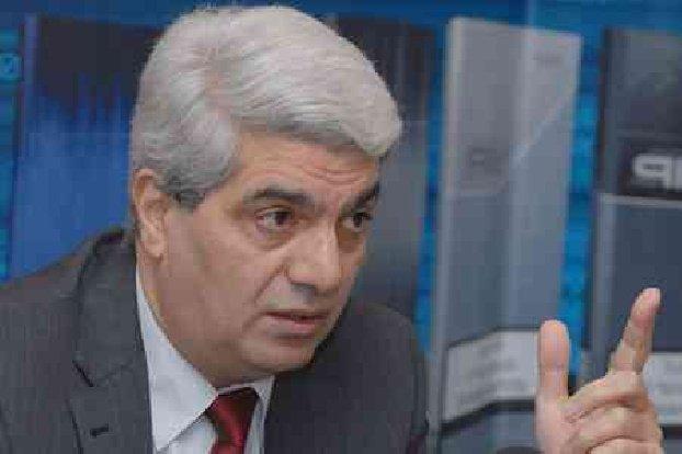 В Баку осознали несоответствие демаркации и делимитации границ с Арменией собственным интересам