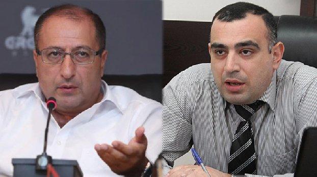 Роберт Кочарян против Никола Пашиняна: в суде изучат доказательства