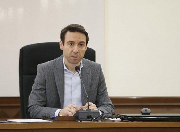 Мэр Еревана: Премии в размере 1,5 млрд. драмов были направлены на решение проблем участников войны