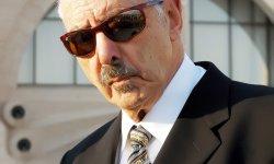 10 самых богатых армян мира