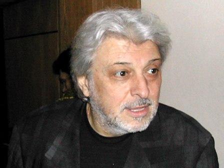 Хабиб Нурмагомедов против Конора Макгрегора кто победил