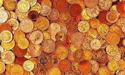 Проклятые монеты