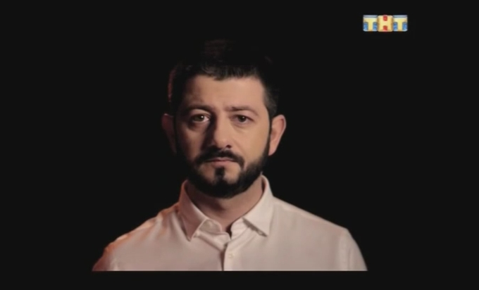 Помним. Звёзды ТНТ о Геноциде армян